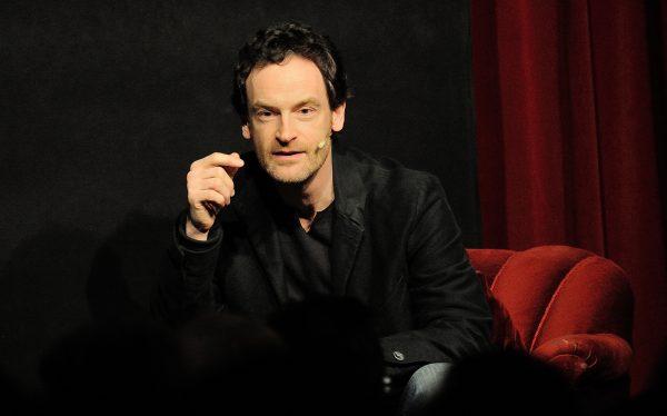 Jörg Hartmann - Schauspieler1